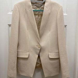 Max& Co blazer